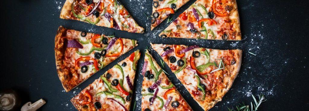 entête page contacter la pizzeria